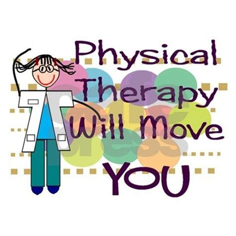Case Report Papers Physical Therapy Student Papers